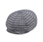 Quarter - 2141A-Fashion Linen Ivy Cap