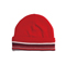 Back - 5038-Reversible Fleece Beanie