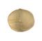 Back - 6558-Washed New Herringbone Ladies' Ivy Cap
