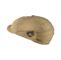 Side - 6558-Washed New Herringbone Ladies' Ivy Cap