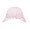 Back - 6559-Ladies' UV Protection Large Bill Hat