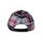 Back - 6569Y-Youth Low Profile (Uns) Girls' Cap