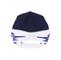 Back - 6969-Low Profile (Str) Cotton Twill Cap