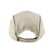 Back - 6972-Deluxe Casual Cap