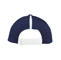 Back - 6976-Cotton Twill Cap