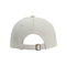 Back - 6977-6 Panel (Uns) Polynosic Cap