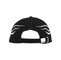 Back - 6978-Low Profile (Sft Str) Brushed Dlx Cotton Twill Cap