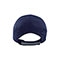 Back - 6986-Athletic Mesh Cap