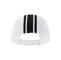 Back - 6987-Low Profile (Uns) Cotton Twill Cap