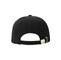 Back - 6991-Low Profile (Uns) Dlx Twill Cap