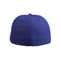 Back - 6996A-Pro Style Fitted Baseball Cap