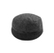 Back - 3526-Infinity Selecitons Wool Blend Army Cap