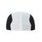 Back - 7202-Athletic Mesh Casual Running Cap