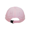 Back - 7209-Nylon Casual Cap