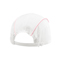 Back - 7212-Casual Style Running Cap