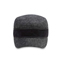 Front - 3526-Infinity Selecitons Wool Blend Army Cap