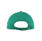 Back - 7609Y-Youth Low Profile (Uns) Normal Dyed Washed Cotton Twill Cap