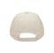 Back - 7636A-Low Profile (Uns) 100% Organic Cotton Cap