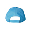 Back - 7637-Athletic Mesh Cap