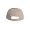 Back - 7688-Low Profile (Uns) Normal Dyed Washed Cap