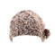Front - 5063-Infinity Selections Ladies' Fashion Knit Hat