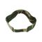 Back - 9021-Pro Style Washed Camouflage Visor