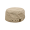 Back - 9036-Cotton Twill Washed Army Cap