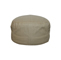 Back - 9042-Brushed Canvas Fashion Army Fitted Cap