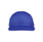 Front - 7201P-Athletic Mesh Running Cap