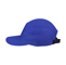 Side - 7201P-Athletic Mesh Running Cap