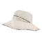 Side - 6604-Infinity Selections Ladies' Fashion Brim Hat