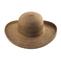 Back - 8210-Infinity Selecitons Ladies' Fashion Toyo Hat