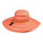 Back - 8212-Infinity Selections Ladies Fashion Toyo Hat
