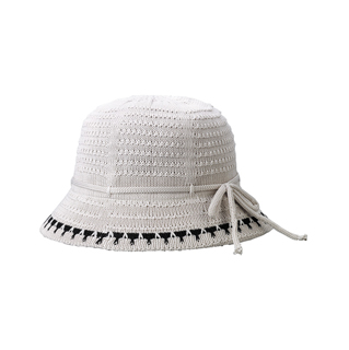 595e516000759 Wholesale Ladies' Knitted Hat - Knitted Hats - Fashion Hats & Bags ...