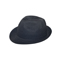 Main - 2515-Polyester Knit Fedora Hat