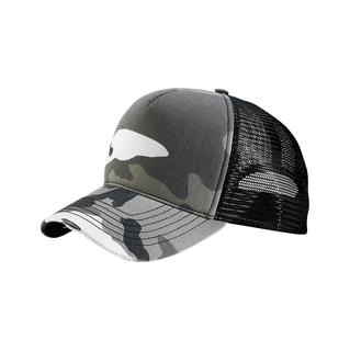 f21170cbc94 Wholesale Summer Trucker Washed Cap - Camo Baseball Caps - Baseball Caps -  Mega Cap Inc