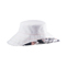 Main - 6502-Ladies' Reversible Wide Brim Hat