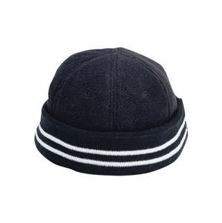3007-Fleece Winter Cap