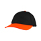 Main - 7618-Low Profile Breathable Mesh Cap