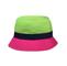 Main - 7840-Ladies' Twill Bucket Hat
