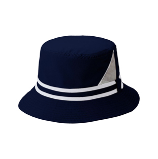 b27bc69cba0 Wholesale T C POPLIN BUCKET HAT - Basic Bucket Hats - Bucket Hats - Mega Cap  Inc