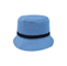 Main - 5006-Knitted Bucket Hat