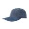 Main - 7604-Low Profile (Uns) Pigment Dye Washed Cap