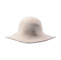 Main - 2807-Ladies' Wide Brim Fashion Hat