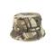 Main - 7860-COTTON TWILL WASHED BUCKET HAT