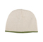 Main - 5203Y-Youth Cotton Knitted Beanie