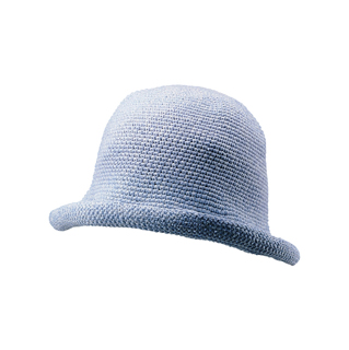 2809-Ladies' Fashion Hat