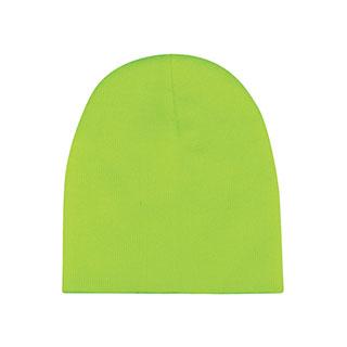 0bf9e7982e195 Wholesale Neon Acrylic Beanie - Beanies - Winter Caps   Hats - Mega Cap Inc
