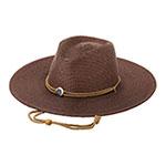 Ladies' Toyo Braid Outback Hat