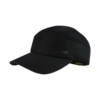 J3607-Outdoor Cap w/Detachable Ear & Neck Warmer